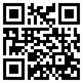 www.spicy-english.com QR kód